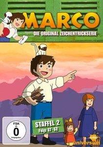 Marco-Staffel 2