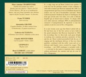 Rendez-Moi Mes Plaisirs (+Katalog 2009)
