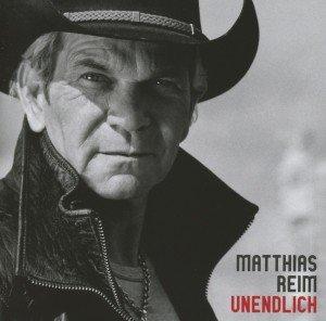 Unendlich (Basic Edition)