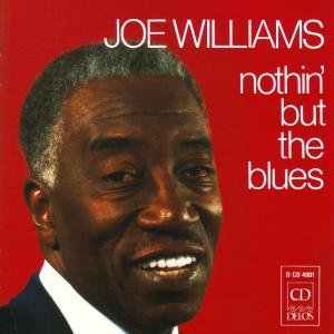 Williams/Nothin' But The Blues