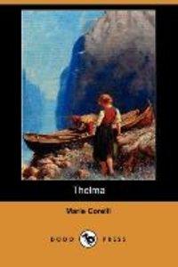 Thelma (Dodo Press)