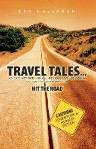 Travel Tales...