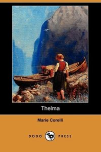 Thelma (Dodo Press)