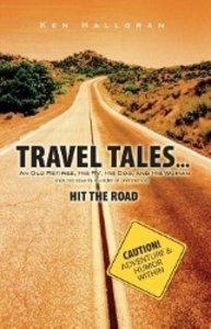 Travel Tales...