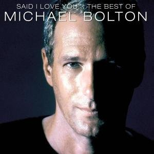 Michael Bolton-Best Of