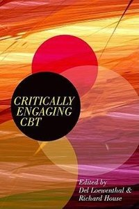 Critically Engaging CBT