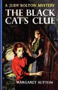 The Black Cat's Clue