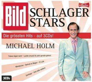 BILD Schlager-Stars