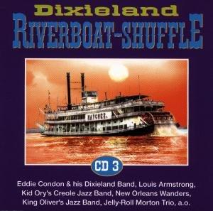 Riverboat Shuffle 3