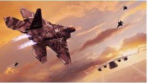 Transformers 3 - Das Videospiel. PlayStation 3