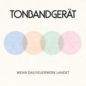 Wenn Das Feuerwerk Landet (Ltd.Deluxe Edt.)