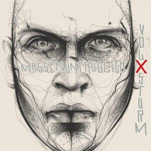 Massenuntauglich (Limited Black Vinyl)