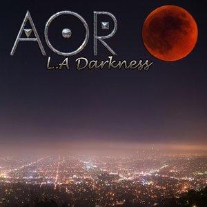 La Darkness
