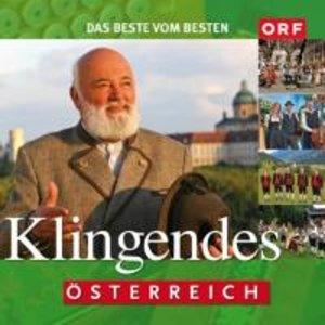 Klingendes Österreich-Das Be