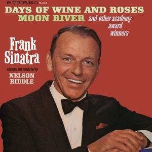 Days Of Wine And Roses,Moon River And Other Acade