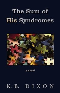 The Sum of His Syndromes