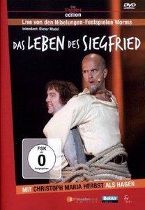 Das Leben Des Siegfried