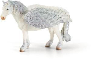 Schleich 70423 - Bayala: Pegasus, stehend