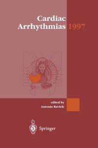 Cardiac Arrhythmias 1997