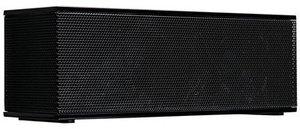 Bluetooth®-Lautsprecher BT01 - EQ