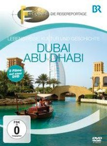 BR Fernweh Dubai & Abu Dhabi