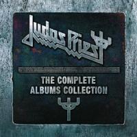 Complete Album Collections - zum Schließen ins Bild klicken