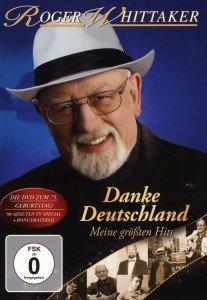 Danke Deutschland-Meine Größten Hits