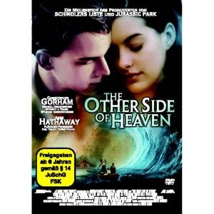 Other Side of Heaven