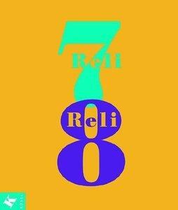 Reli 7/8