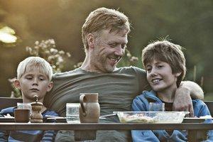 Große Kinomomente 3 - In einer besseren Welt