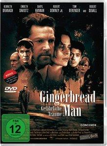 The Gingerbread Man - Gefährliche Träume