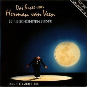 Das Beste Von Herman Van Veen