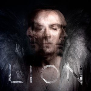 Lion (180 GR-/Double Black-Vinyl)