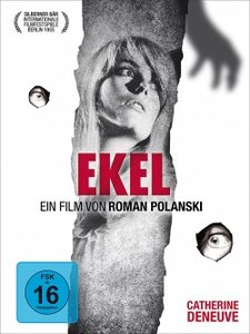 Ekel-3-Disc Special Edition