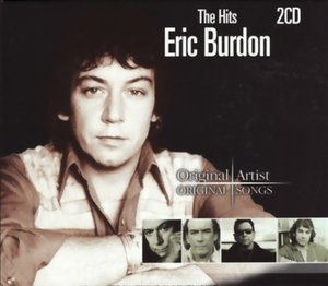 Original Artist: Eric Burdon