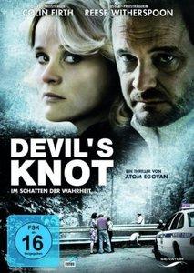 Devils Knot - Im Schatten der Wahrheit