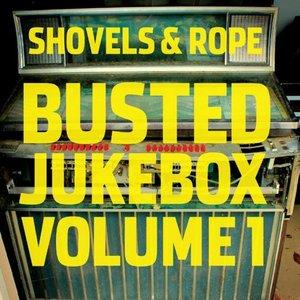 Busted Jukebox Vol.1 (LP/180g/Yellow Vinyl)