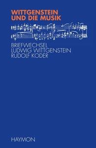 Wittgenstein und die Musik