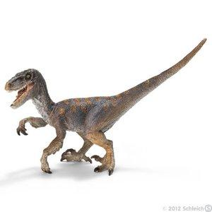 Schleich 14524 - Urzeittiere: Velociraptor