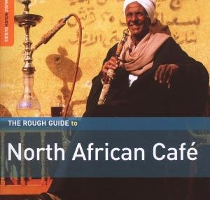 Rough Guide To North African C