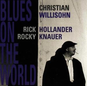 Blues On The World
