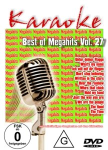 Best of Megahits Vol.27