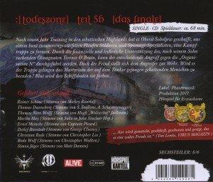 Todeszone-Feeder (06)