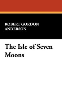 The Isle of Seven Moons