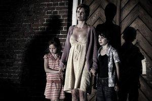 Große Kinomomente 3-Deliver us from Evil