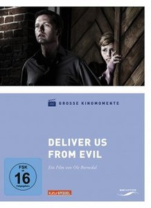 Große Kinomomente 3-Deliver us from Evil