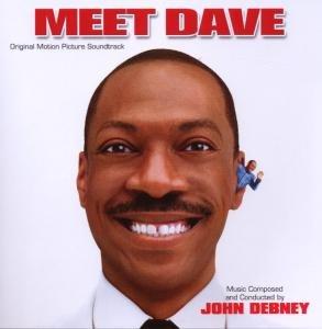 Mensch,Dave! (OT: Meet Dave)