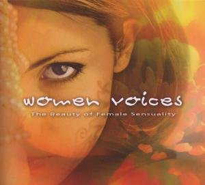 Women Voices Vol.2