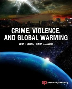 Crime, Violence, and Global Warming