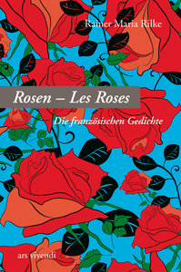 Rosen - Les Roses